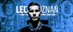 Lubomir Satka podpisał kontrakt z Lechem Poznań