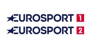 Eurosport online stream